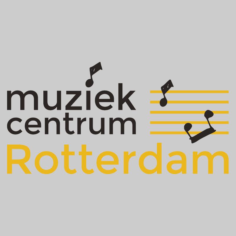 Brigitte Hoeven zangles Rotterdam